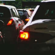 selective-focus-photography-of-cars-1445653