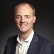 André Moree Schuiteman Accountants