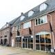 Nieuwstraat Nijkerk_1