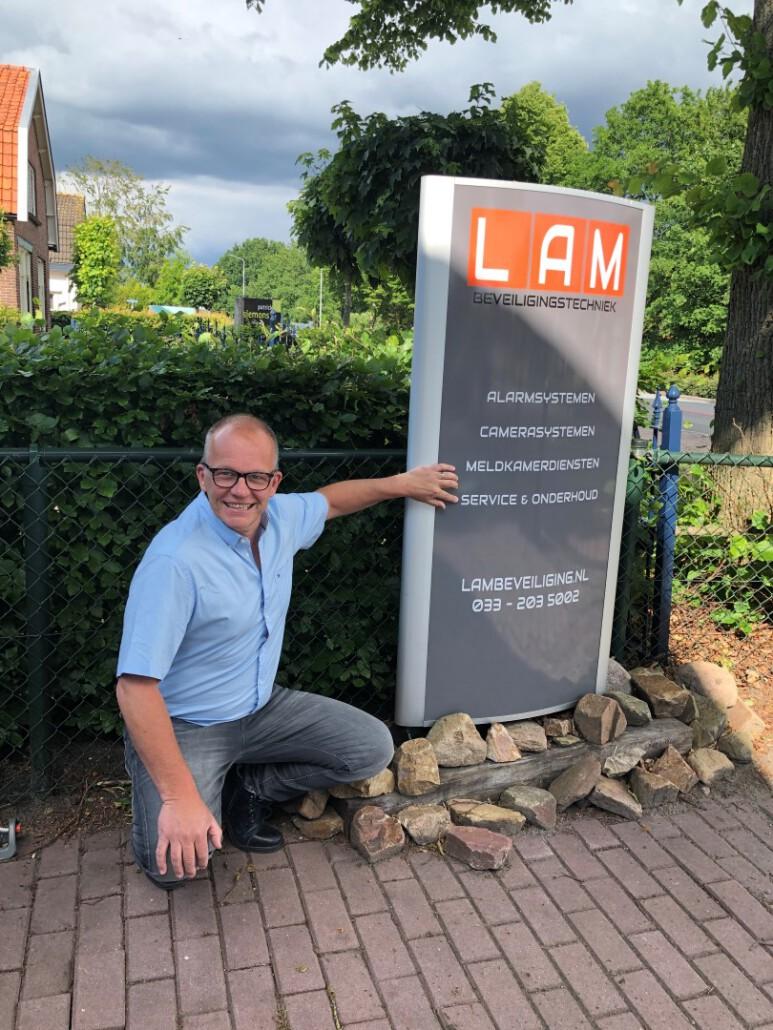 BIN 20-06 Lam